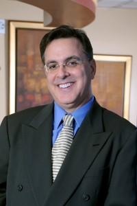 Dr. Alan Wolcott